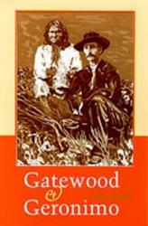 Gatewood   Geronimo PDF