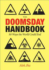 The Doomsday Handbook