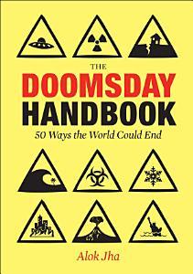 The Doomsday Handbook