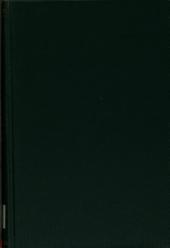 Patrologiæ cursus completus: seu, Bibliotheca universalis, integra, uniformis, commoda, oeconomica omnium SS. patrum, doctorum, scriptorumque ecclesiasticorum. Series græca, Volume 20