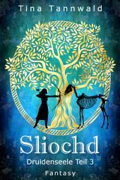 Sliochd: Druidenseele