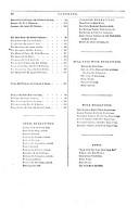Peterson s Magazine PDF