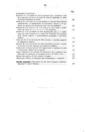 Annuario: Volumes 7-8