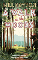 A Walk in the Woods PDF