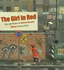 The Girl In Red PDF