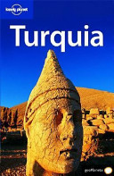 Lonely Planet Turquia PDF