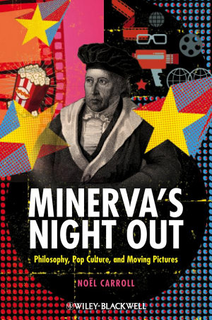 Minerva s Night Out