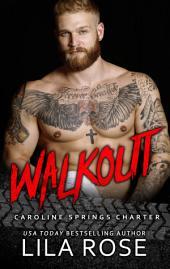 Walkout: (novella)