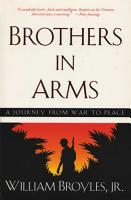 Brothers in Arms PDF