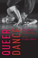 Queer Dance PDF