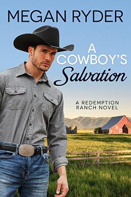 A Cowboy s Salvation