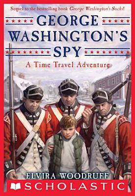George Washington s Spy