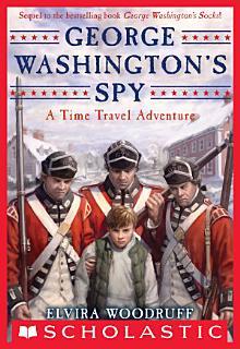 George Washington s Spy Book