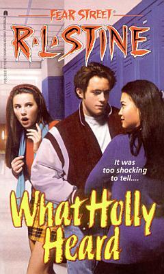 What Holly Heard PDF