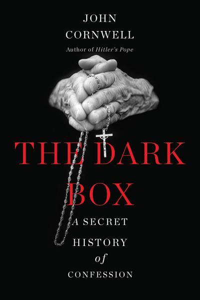 Download The Dark Box Book