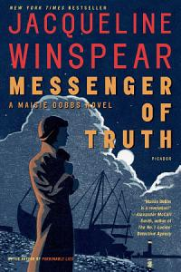 Messenger of Truth Book