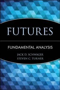 Futures PDF