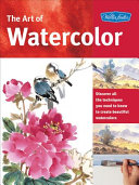 The Art of Watercolor PDF