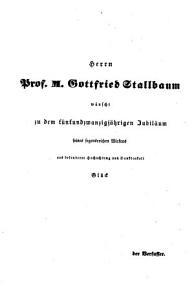 Handw  rterbuch der lateinischen Sprache PDF