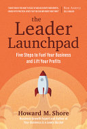The Leader Launchpad