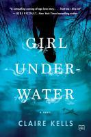 Girl Underwater PDF