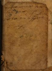 La Strage degl'innocenti poema del caualier Marini all'ill.mo et ecc.mo sig.r duca d'Alua