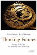 Thinking Futures