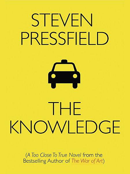 Download The Knowledge Book