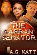 The Sarran Senator