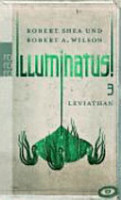 Illuminatus  PDF
