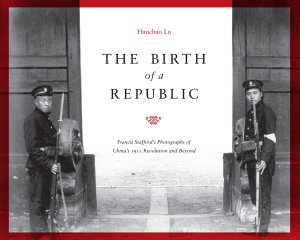 The Birth Of A Republic Book PDF