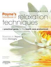 Relaxation Techniques E-Book