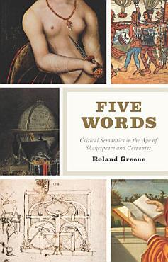 Five Words PDF