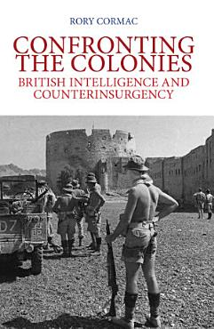 Confronting the Colonies PDF