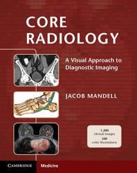 Core Radiology PDF