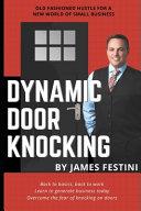 Dynamic Door Knocking