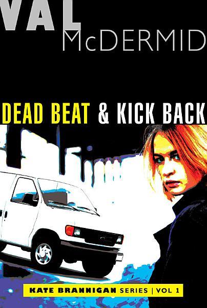 Download Dead Beat   Kick Back Book