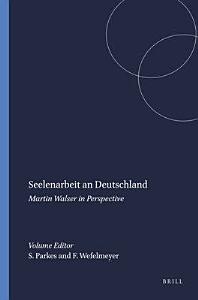 Martin Walser in Perspective PDF