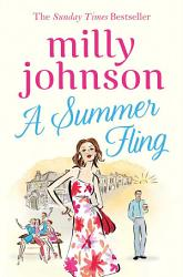 A Summer Fling Book PDF