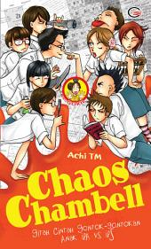 Chaos Chambell