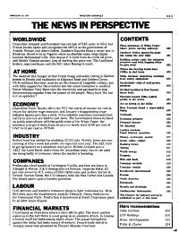 Investors Chronicle and Stock Exchange Gazette