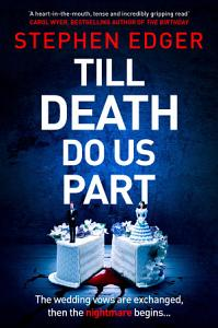 Till Death Do Us Part Book