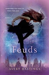 Feuds: A Novel