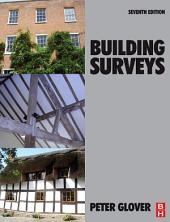 Building Surveys: Edition 7