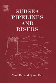 Subsea Pipelines and Risers PDF