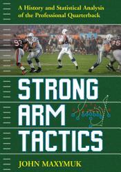Strong Arm Tactics PDF