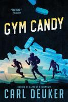 Gym Candy PDF