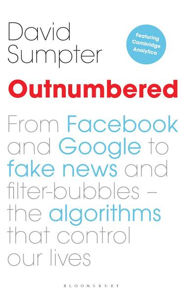 Download Outnumbered Book
