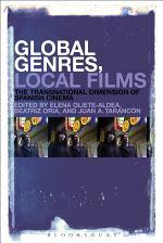 Global Genres, Local Films