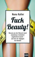 Fuck Beauty  PDF